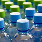Dosaggio di additivi all'interno di bevande