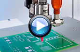 xQR41 MicroDot Valves