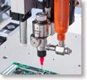 741MD MicroDot Needle Valve