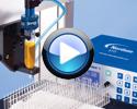 Fluid Dispenser Videos