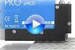 PICO® xMOD™ 디스펜싱 밸브 기술